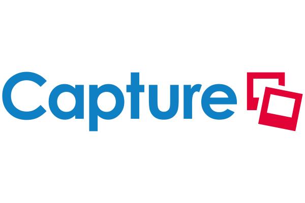 Cubiks Capture values assessment Logo