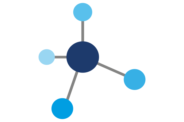 workforce analytics icon