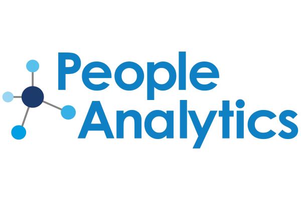 Cubiks People Analytics