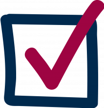 PSI Checkbox icon