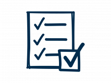 PSI Planning and Organising icon